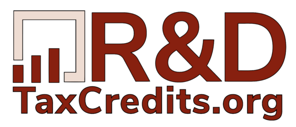 R&DTaxCredits.org