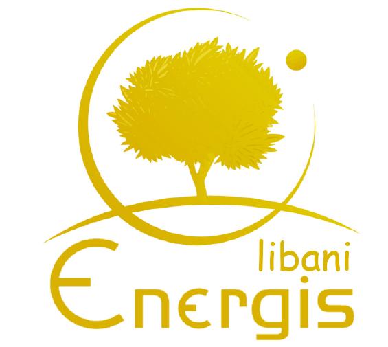 Energis Libani