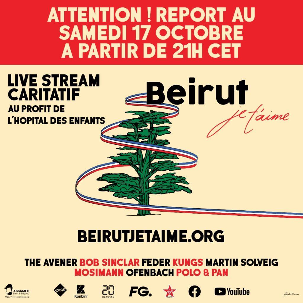 L'attribut alt de cette image est vide, son nom de fichier est Beirutjetaime-2-1024x1024.jpeg.