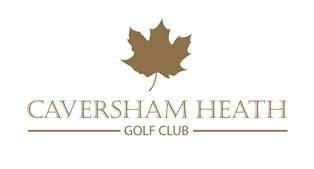 Caversham Heath Golf Club as recommended by Your Golfer Magazine