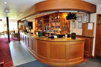 Knighton Heath Golf Club as recommended by Your Golfer Magazine