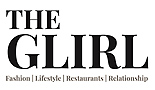 THEGLIRL.COM | Digital PR Agency & Lifestyle Blog