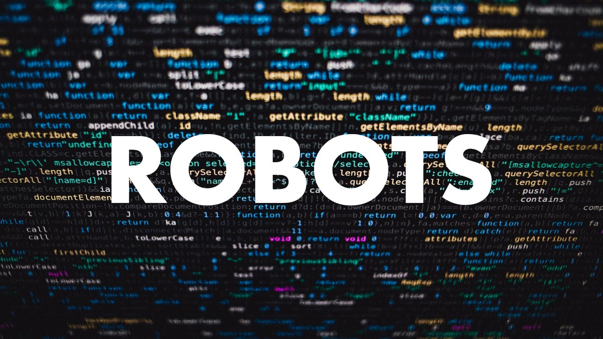 Robots! Microsoft Fires It's Journalists and Replaces Them with AI