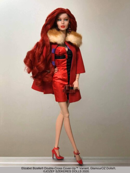 Glamouroz-Elizabet-Bizelle-Double-Cross-Cover-Up-Variant