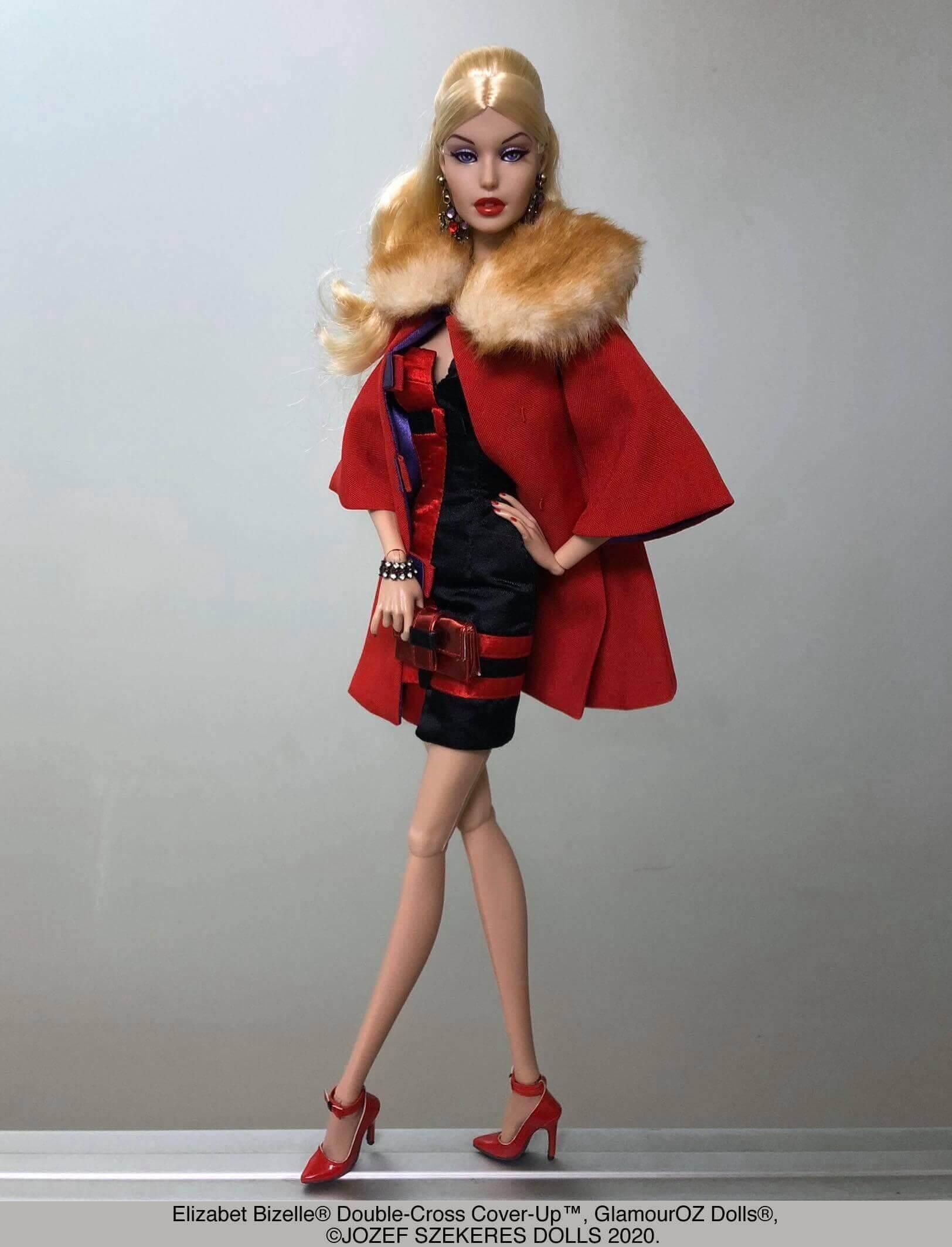 Glamouroz-Elizabet-Bizelle-Double-Cross-Cover-Up