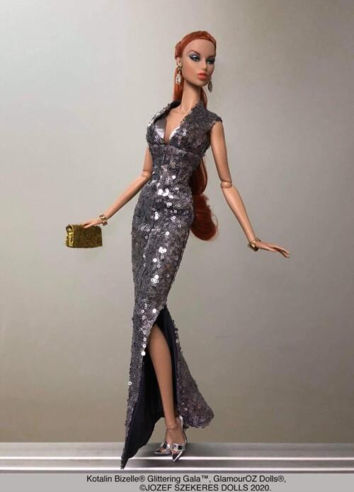 Glamouroz-Kotalin-Bizelle-Glittering-Gala