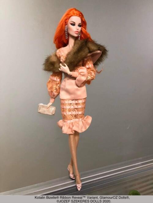 Glamouroz-Kotalin-Bizelle-Ribbon-Reveal-Variant