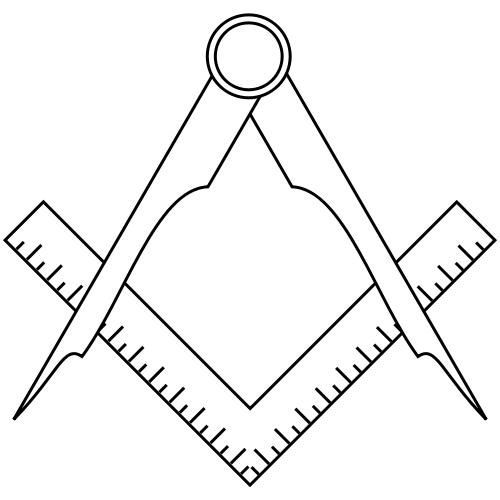 Lisburn Masonic Hall