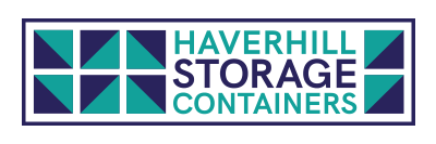 Haversill Storage Containers
