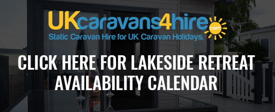 LAKESIDE AVAILABILITY