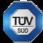 TUV-removebg-preview