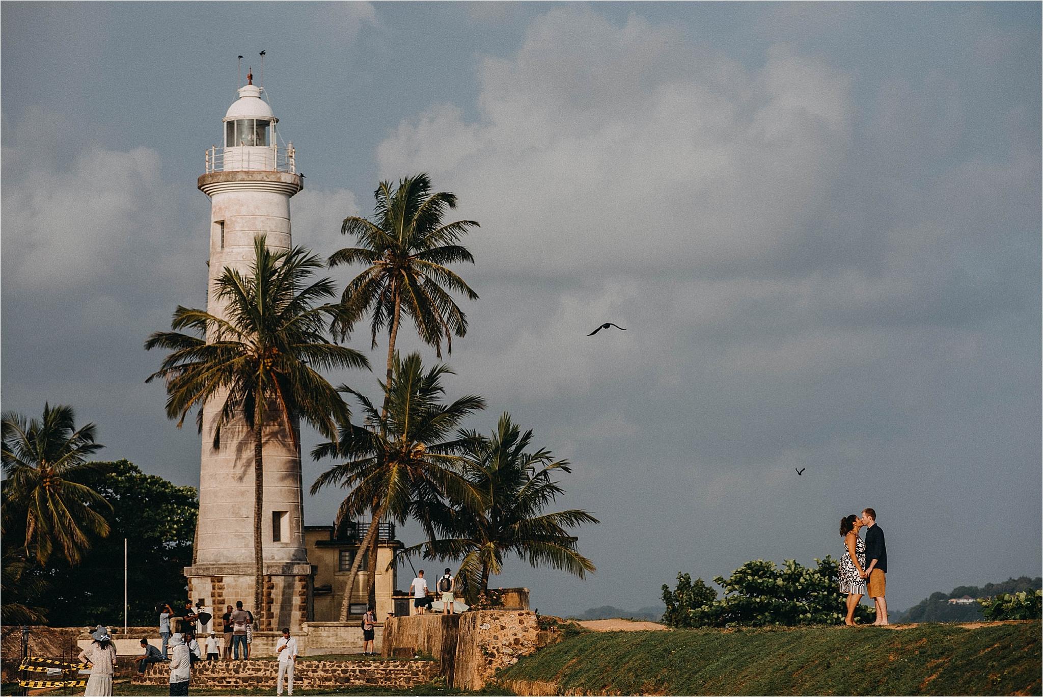 View More: http://barbararahalphotography.pass.us/sambansrilanka