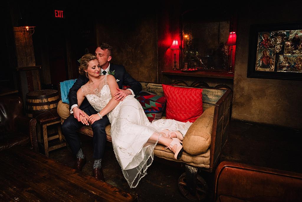 vintage-wedding-edmonton-bride-groom-chaise