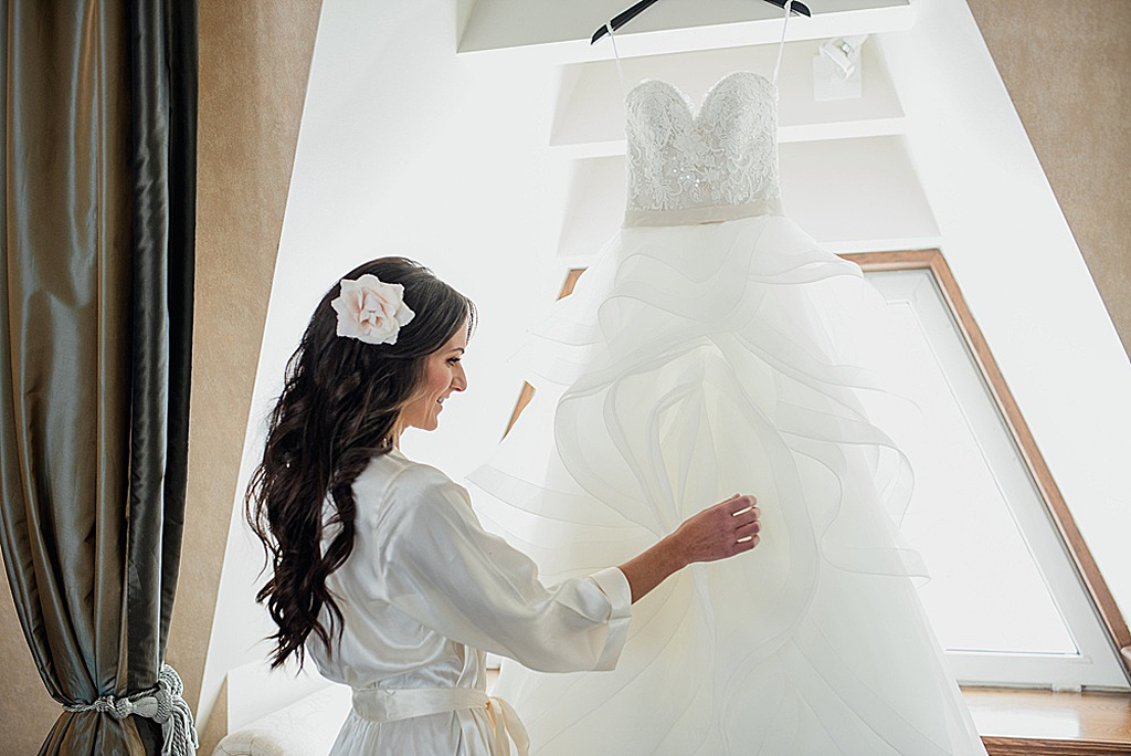 10-tips-for-getting-ready-on-wedding-day-barbara-rahal