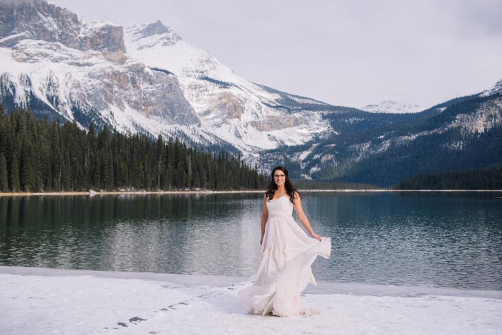 bridal-portrait-emerald-lake
