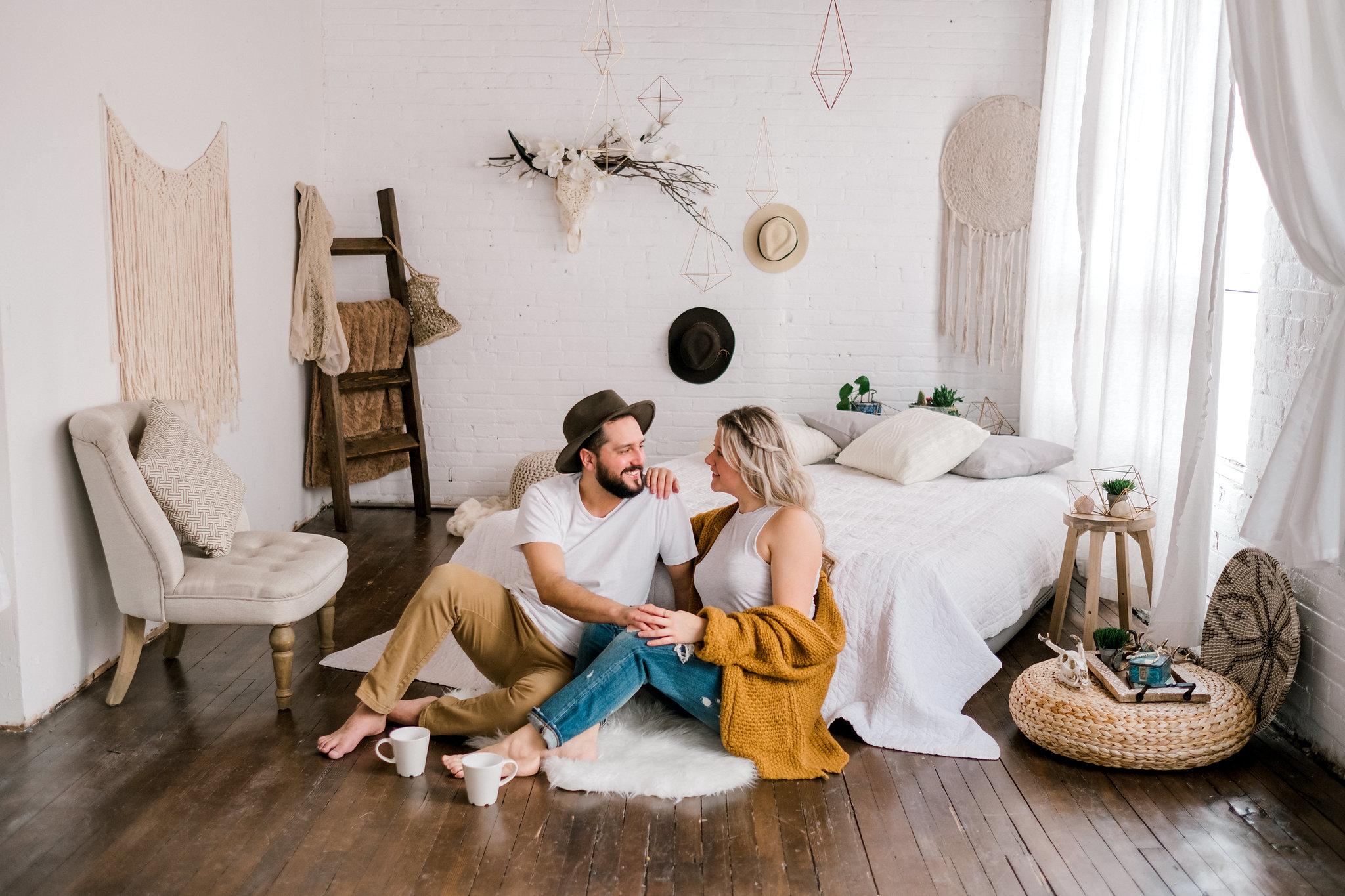 playful-inhome-couple-session-edmonton