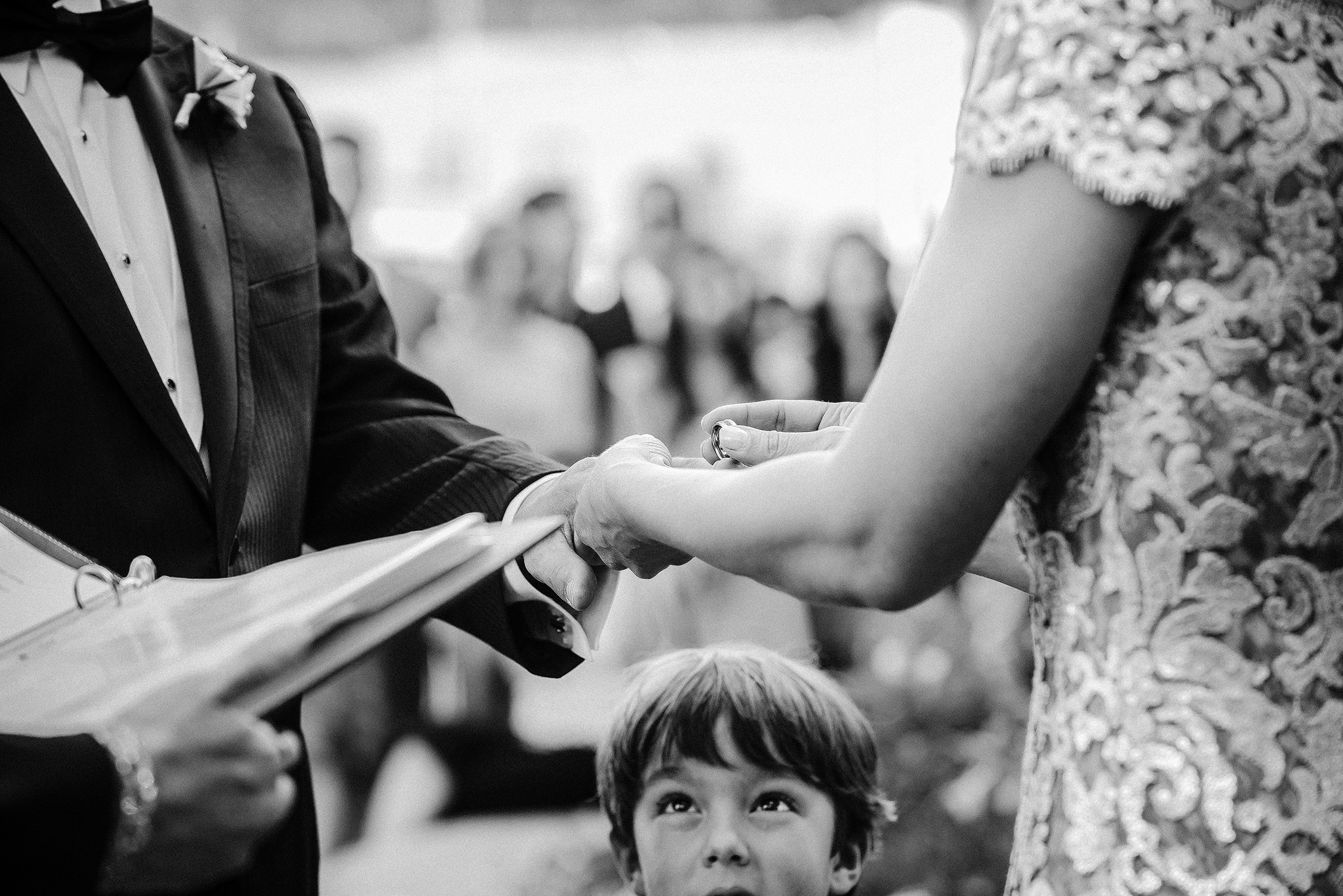 best wedding photographers worldwide