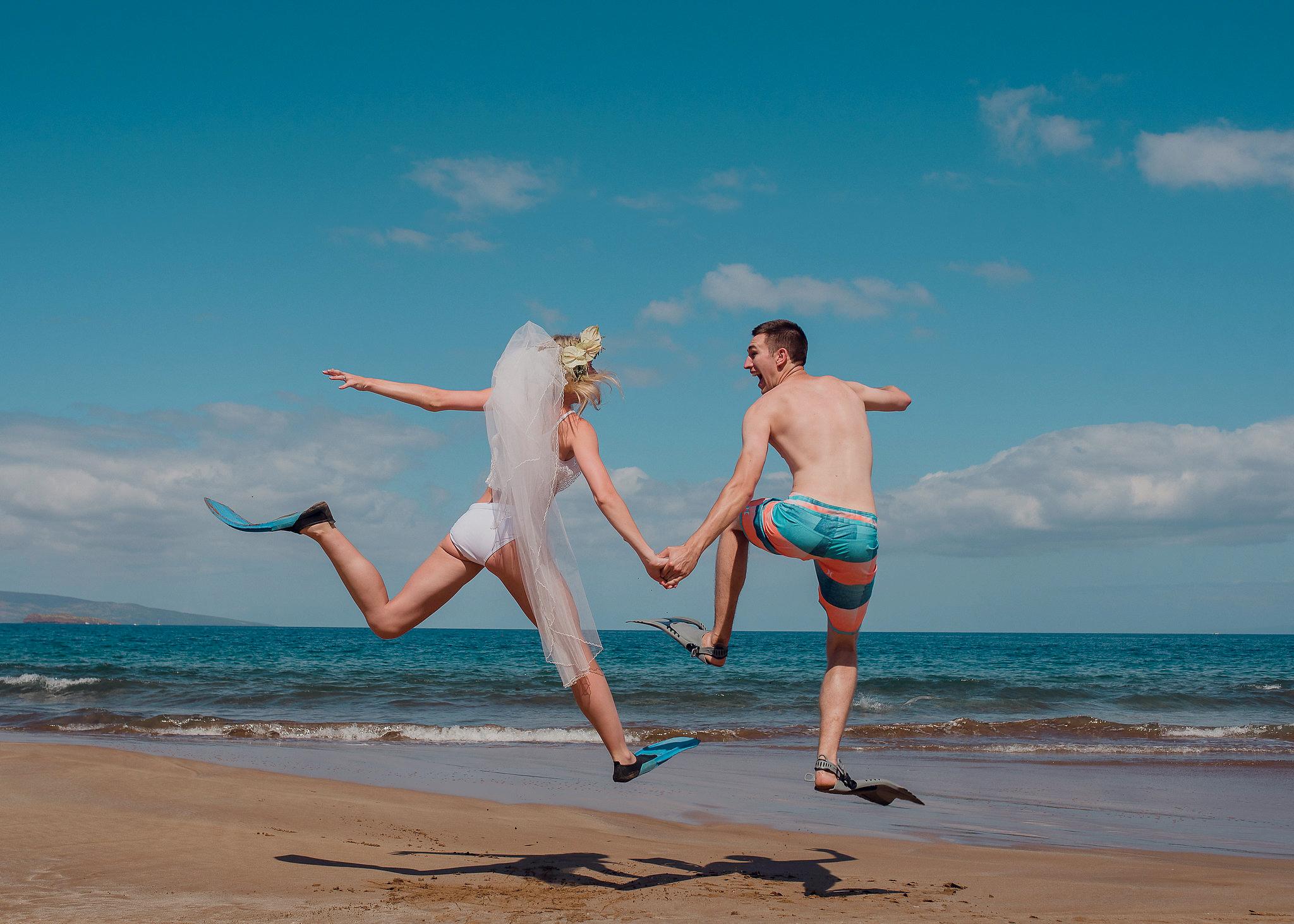 Most Inspiring Wedding and Elopement photographer of 2019