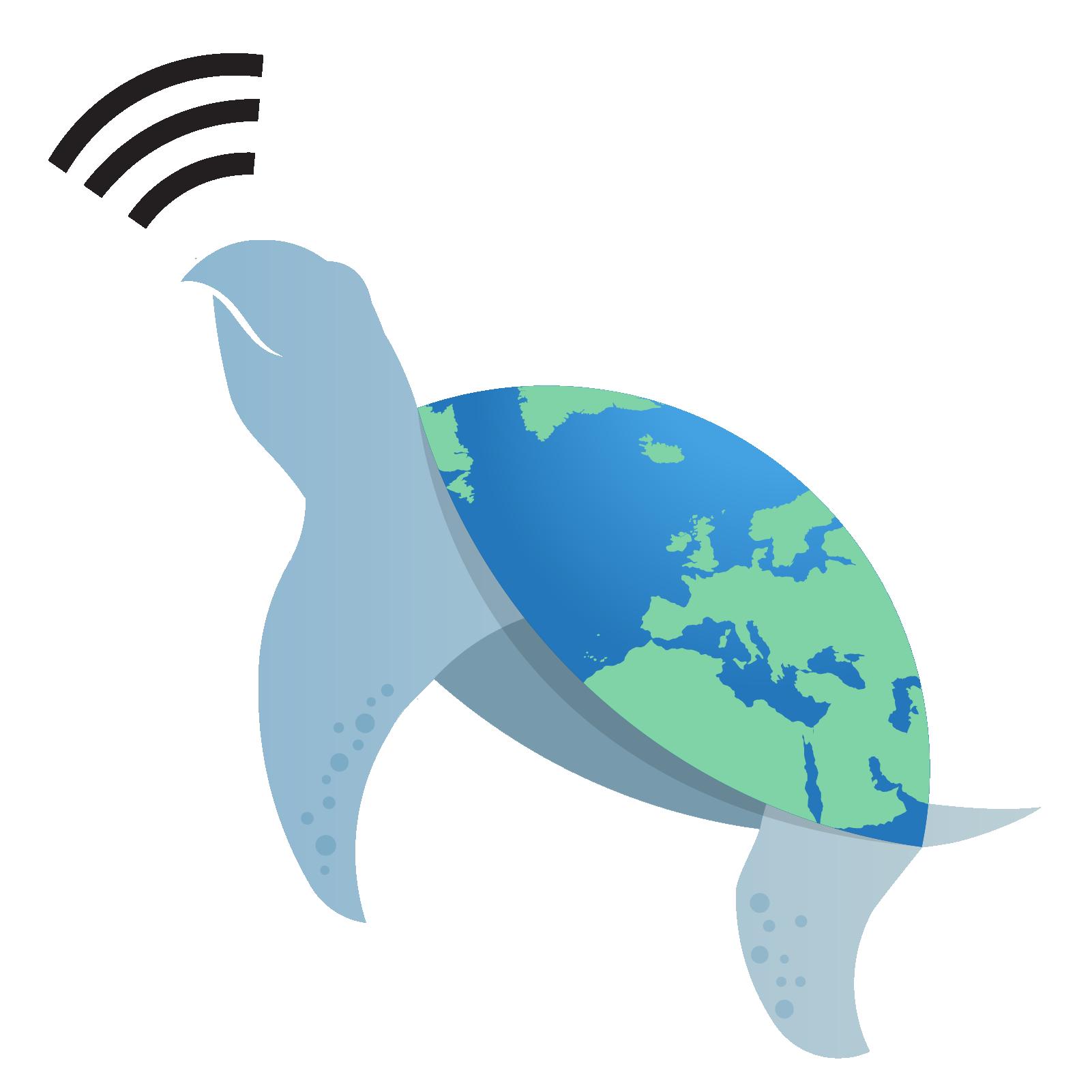 the digital nomad world
