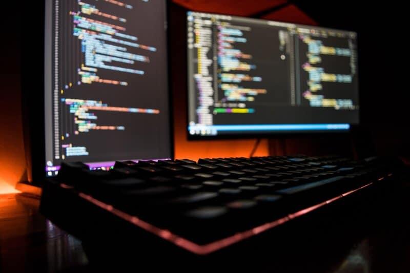Software Development Online Courses