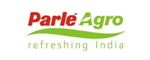 parle_agro