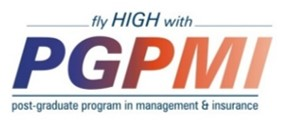 PGPMI