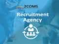 Recruitment Challenges of Companies800 500 120x90