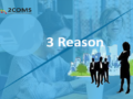 Three Reasons Why You Should Choose Professional Staffing Solutions 800 500 120x90