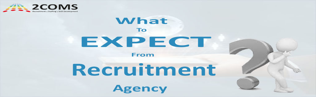 What to Expect From the Best Job Recruitment Agencies 1024 316