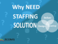 Why Your Company Needs Staffing Solutions with logo800 500 120x90