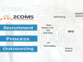 Recruitment Process Outsourcing900 500 120x90