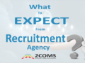 What to Expect From the Best Job Recruitment Agencies900 500 120x90