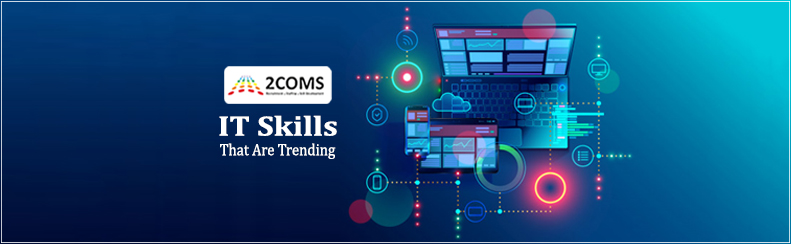 Image IT Skills That Are Trending Jul19