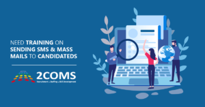 MAILER FOR TRAINING ON Mass Mails to Candidates 2 300x157