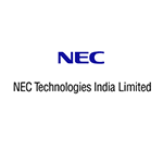 nec  to  build  cable  system  between  chennai  and  the  andaman 28980