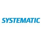 systematic logo 2