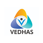 vedhas