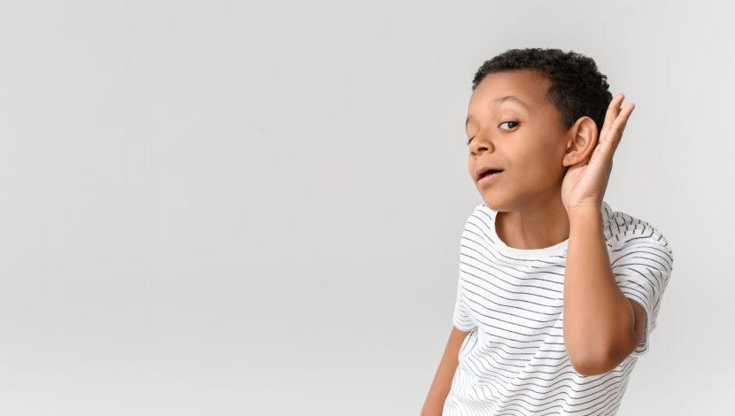 Ear specialist Ear Clinic ent360