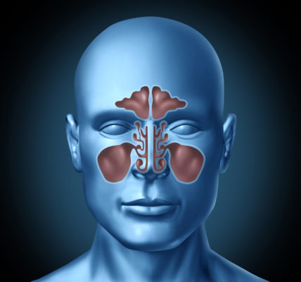 Nose and Sinus Clinic ent360