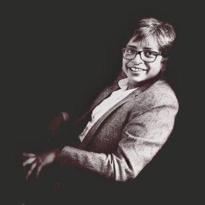 Dr. Akanksha Saxena, ENT360, DLF Phase 1, Gurgaon