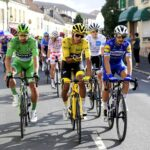 quote favoriti Tour de France 2020
