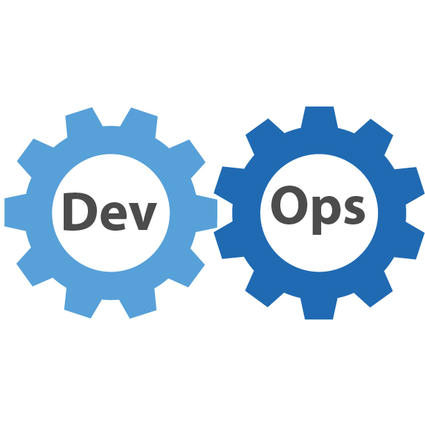Event: Vienna DevOps and Security
