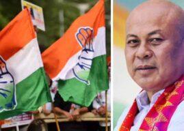 ಅಸ್ಸಾಂನಲ್ಲಿ BJP ಜತೆ ಮೈತ್ರಿ ಮುರಿದುಕೊಂಡ ಮಿತ್ರಪಕ್ಷ BPF