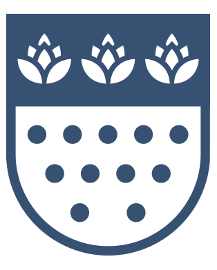 NOLTE Wappen
