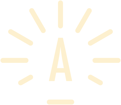 A New Day Studio Logo