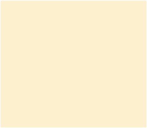A New Day Studio Logo