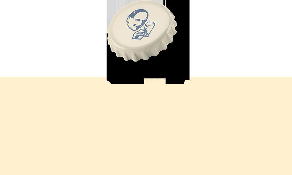 NOLTE Bier