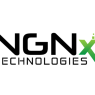 NGNX Technologies