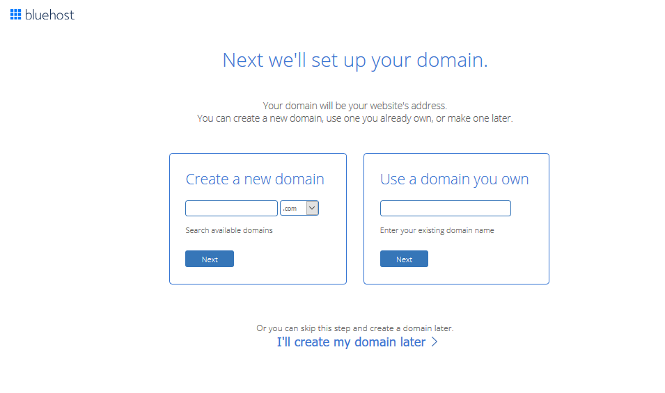 How To Buy Reliable Hosting With A Free Domain Name