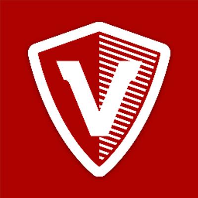 5 Best WordPress Security Plugins In 2019